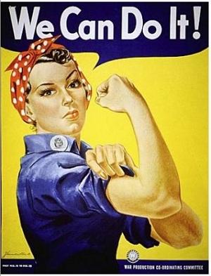 Les femmes dans le bâtiment, le transport et la logistique