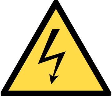 Se former à l'habilitation électrique B0 H0 à Montpellier