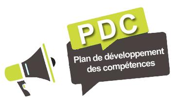 Le Plan de Développement des Compétences